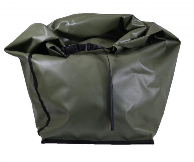 Quokka Bag 5 - Quokka XL Storage Bag - ScarOutdoors